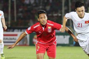 Tin tối (8.5): Vì sao trận U23 Việt Nam vs U23 Myanmar được tổ chức ở Phú Thọ?