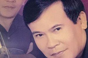 'Trùm sò' - NSƯT Giang Châu qua đời