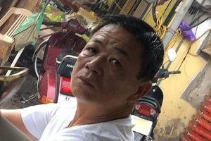 Vụ bảo kê chợ Long Biên: Đề nghị truy tố Hưng 'kính' cùng 4 đàn em