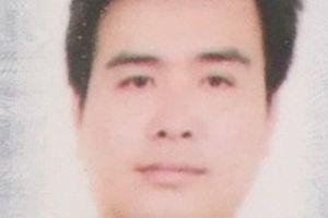 Truy tìm cựu CSGT ở TP HCM 'gài bẫy' đại gia
