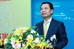 Đề xuất 'lạ' cho doanh nghiệp công nghệ số Việt