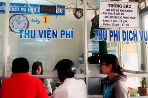 Hà Nội: Đẩy mạnh thực hiện nghị quyết của HĐND TP về giá dịch vụ khám, chữa bệnh