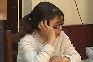 Triệu tập người đăng tin 'thiếu úy công an liên quan vụ sát hại nữ sinh giao gà'