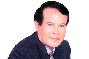 'Trùm sò' nức tiếng Giang Châu qua đời ở tuổi 68