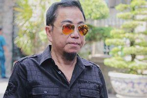 Nghệ sĩ hài Hồng Tơ bị bắt quả tang khi đang đánh bạc ở đâu?