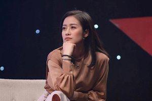 Showbiz 8/5: MC Phí Linh tiết lộ bị quấy rối tình dục từ khi 4 tuổi gây sốc