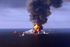 Mỹ nới lỏng các quy định về an toàn trong hoạt động dầu khí ngoài khơi