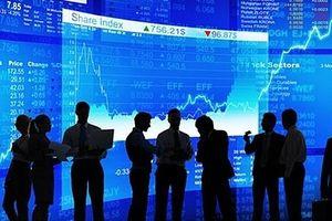 Việt Nam thiếu 2 công cụ huy động vốn quan trọng trên thị trường chứng khoán