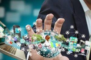 Đâu là 'đòn bẩy' để doanh nghiệp công nghệ phát triển?