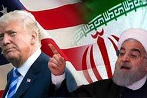 Các biện pháp trừng phạt Iran của Mỹ có thành công?