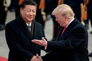 Đàm phán thương mại Mỹ - Trung Quốc còn nhiều trắc trở