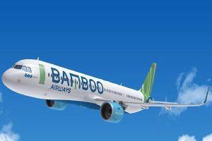 Từ 1.7 giá vé máy bay nội địa hạng phổ thông tối đa 3,75 triệu đồng