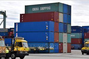 Trung Quốc khẳng định tự tin đối mặt với những thách thức trong đàm phán thương mại với Mỹ