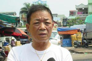 Đề nghị truy tố Hưng 'kính' về tội 'Cưỡng đoạt tài sản'