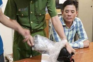 Vụ súng nổ tại trường gà ở Cà Mau: Đã khởi tố những hành vi nào?