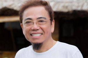 Công an TP.HCM thông tin về vụ khởi tố, bắt tạm giam nghệ sĩ Hồng Tơ