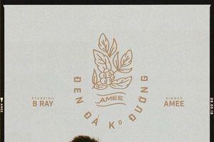 Cặp đôi 'gà bông' AMEE - B Ray tung 'thính' ngọt ngào khiến fan tích cực… 'đẩy thuyền'