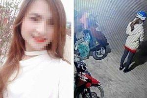 Vụ cô gái giao gà bị sát hại chiều 30 Tết: Sự thật thông tin bắt tạm giam thiếu úy công an là chủ mưu