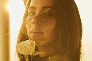 3 bộ phim truyền hình của 'bông hồng lai' Yaya Urassaya mà bạn nhất định không nên bỏ lỡ