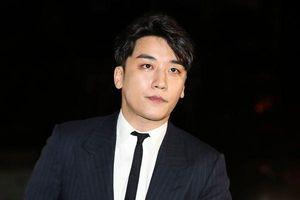Từ vụ Seungri đến quản lý BlackPink: YG đang gặp vấn đề trầm trọng về cách quản lý?