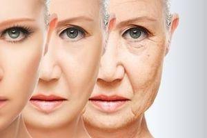 Độ tuổi nên bổ sung collagen để giữ gìn thanh xuân, nhan sắc trẻ trung
