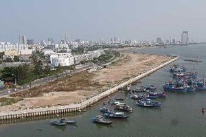 Nhiều ý kiến trái chiều về Dự án Bất động sản và bến du thuyền Đà Nẵng (Marina Complex)