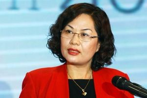 Phó Thống đốc lý giải vì sao NHNN hút tiền thông qua phát hành tín phiếu dù 'tốn kém'