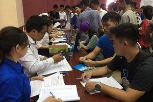 Vì sao Việt Nam vắng bóng trong bảng xếp hạng Đại học châu Á 2019?