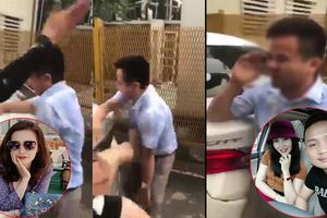 Thầy giáo dạy lái xe bị đánh vì sờ đùi học viên: Các nữ học viên khác nói gì?