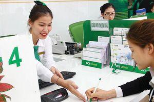 Tự tin vào 'của để dành', ngân hàng đặt mục tiêu lợi nhuận lớn