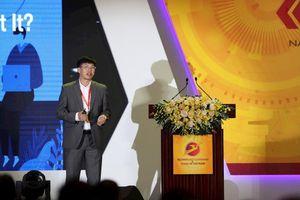 Founder Got It: Việt Nam đang thiếu đội ngũ kỹ sư phần mềm, quản lý sản phẩm tốt