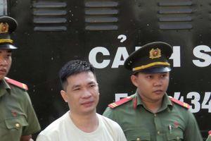 Luật sư nói phạt ông 'trùm' Văn Kính Dương tử hình là... nhẹ
