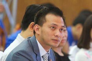 Bộ Nội vụ nói gì việc kỷ luật ông Nguyễn Bá Cảnh