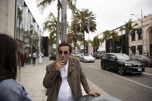 Thành phố đầu tiên ở Mỹ không còn bán thuốc lá