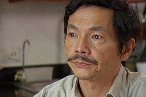 Trung Anh đòi thay tâm đổi tính ông Sơn 'Về nhà đi con'
