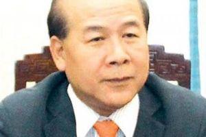 Thứ trưởng Nguyễn Văn Công liên quan gì tới sai phạm cổ phần hóa Cảng Quy Nhơn?