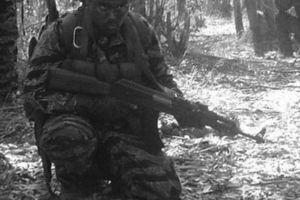 Biệt kích Hải quân Mỹ ra đời vì chiến tranh Việt Nam