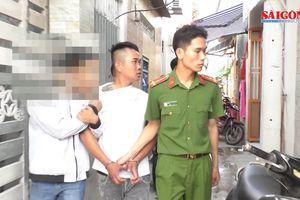 Đà Nẵng: Triệt phá đường dây cá độ triệu đô có súng, lựu đạn