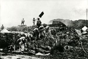Điểm mặt những trận đánh vang danh 'Điện Biên Phủ' trong thế kỷ 20