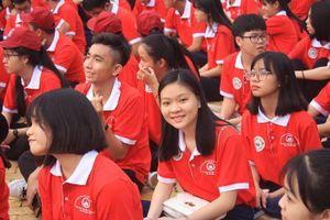 Học sinh THPT sẽ được học về phòng, chống tham nhũng