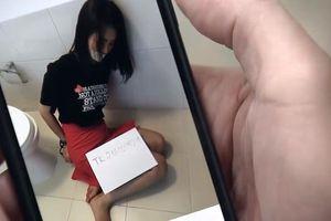Mê cung tập 6: Con gái ông trùm Đồng Vĩnh mất tích có liên quan Fedora?