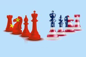 Trung Quốc khẳng định đáp trả Mỹ nếu hàng hóa bị tăng thuế