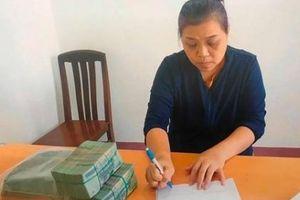 Đã bắt được kẻ cầm đầu trong vụ án mua bán nội tạng người tại Việt Nam