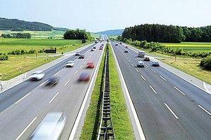 Nhà nước hỗ trợ hơn 9000 tỷ đồng cao tốc Bắc – Nam đoạn Cam Lâm - Vĩnh Hảo