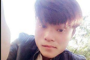 Bắt nghi phạm sát hại người phụ nữ đơn thân ở Điện Biên