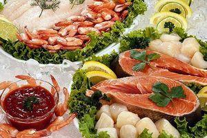 Thực phẩm 'chọi nhau' khi nấu cùng gây hại cho cơ thể