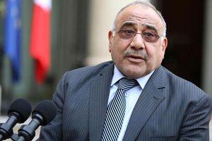 Iraq sắp ký hợp đồng trị giá 53 tỷ USD với Exxon và PetroChina
