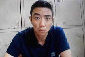 Tạm giam 4 tháng tài xế đâm xe vào 2 phụ nữ tử vong trong hầm Kim Liên