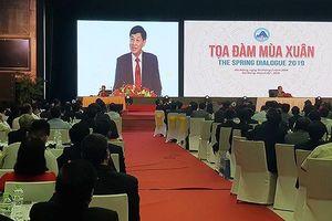 Đàm phán bất thành, Johnathan Hạnh Nguyễn đề nghị Đà Nẵng giới thiệu đất mở Khu phi thuế quan