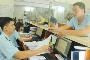 Hải quan Bắc Ninh triển khai nhiều giải pháp thu ngân sách nhà nước
